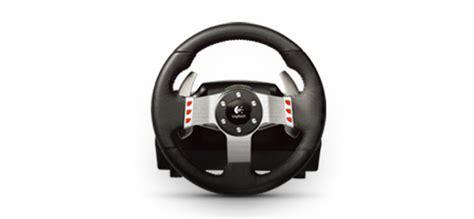 volante logitech g27 price logitech g27 racing wheel dual motor feedback