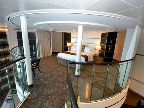 royal caribbean two bedroom suite luxury cruise ship suites that will blow your mind style