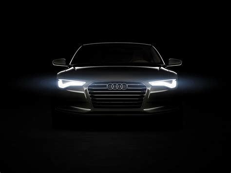Audi Screensaver by Cool Hd Audi Wallpapers For Free