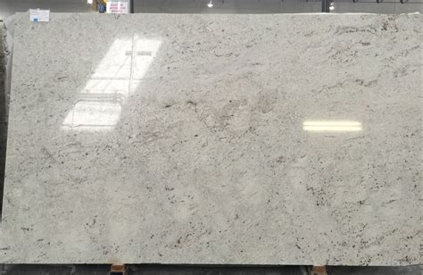 White Colored Granite Countertops by White Granite Countertops Quality In Granite Countertops