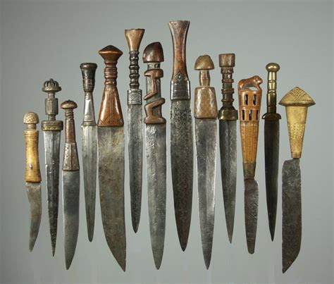 knives and weapons 1000 images about knives swords weapons on