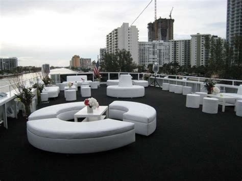 yacht party miami miami party yachts http www yachtparty org yacht