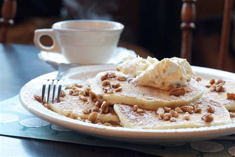 the pancake pantry nashville tennessee south s best