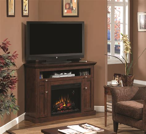 pin corner gas fireplace mantels image search results on