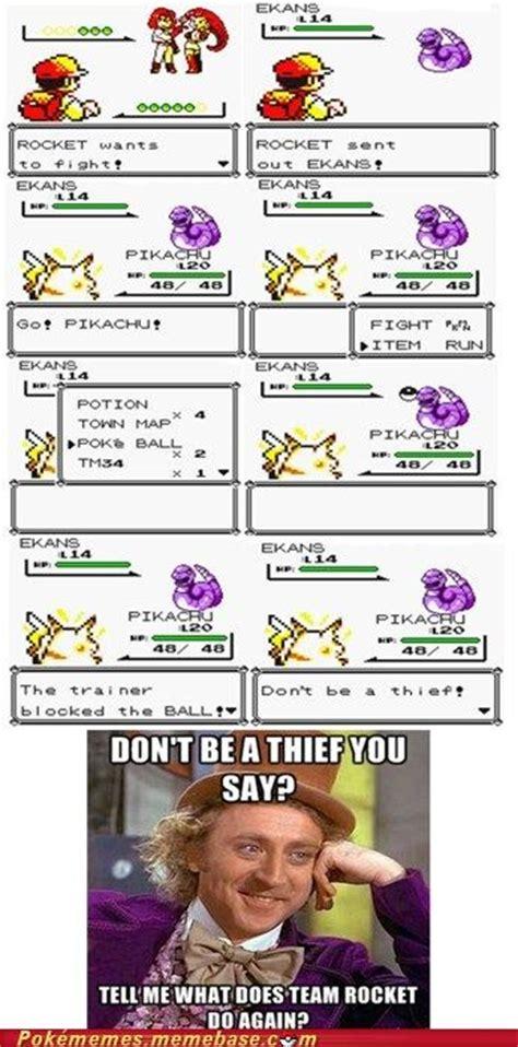 Pokemon Game Memes - best 20 pokemon memes ideas on pinterest pokemon 20