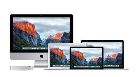 Home Design App Free Mac by How To Speed Up A Slow Mac Or Macbook Macworld Uk