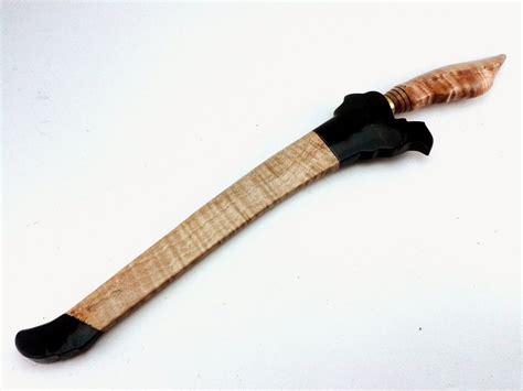 Pisau Golok golok pisau custom made golok sembelihan kedondong