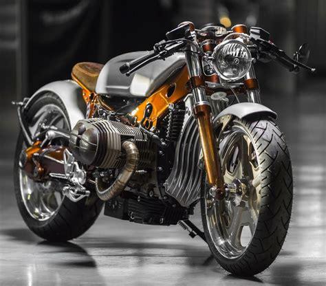 S Meyer Bmw Motorrad by Georg Meier Special Bmw Motorr 228 Der