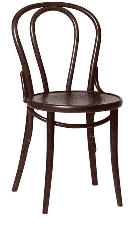 stuhl thonet stuhl nr 16 by michael thonet 1859 80116