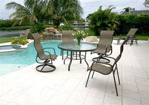 frys patio furniture home design ideas and pictures