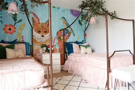whimsical bedroom whimsical beds vintage iron beds gorgeous design