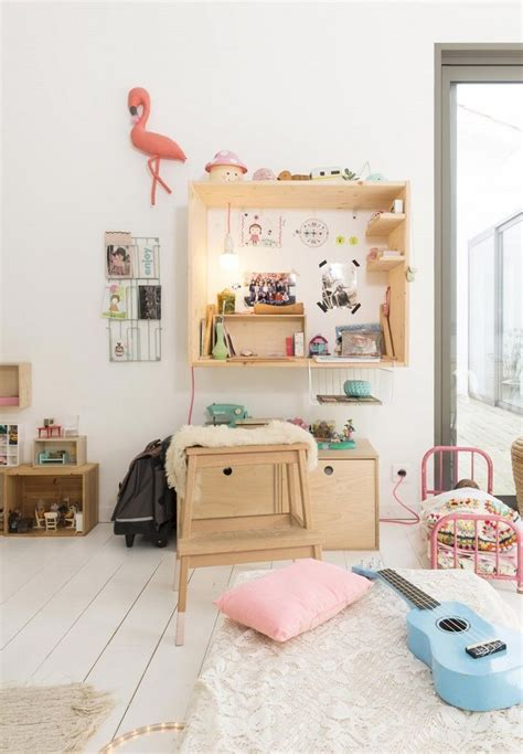 furniture for kid room birch plywood and pine in rooms room to bloom