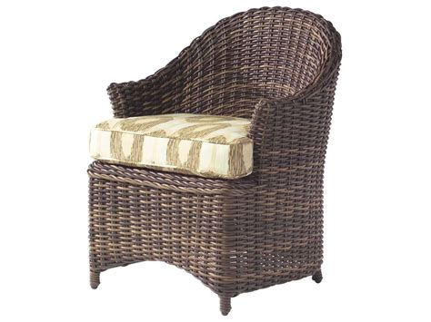 Whitecraft Sonoma Dining Chair Replacement Cushions   CU561501