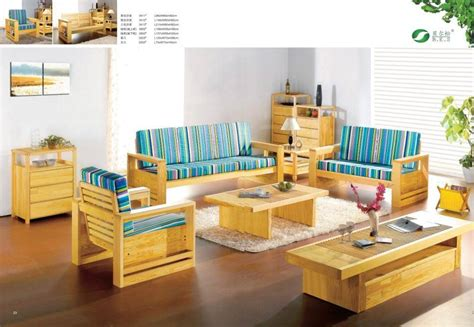 diy living room furniture diy living room furniture modern house