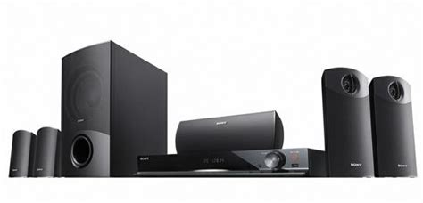 Home Theater Dav Tz140 home theater sony dav tz140 hdmi usb no paraguai comprasparaguai br