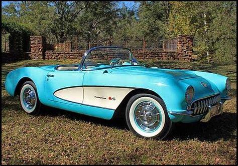 vintage corvette blue 17 best images about my style on pinterest guacamole