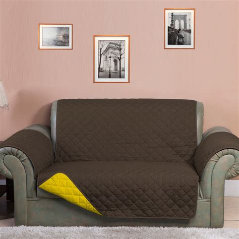 Covers For Recliner Sofas Recliner Sofa Covers 3 Seat Recliner Sofa Covers Cushion Thesofa