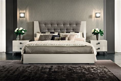 modern bedroom furniture nyc canal furniture modern furniture contemporary