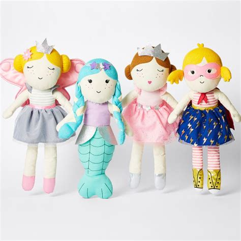 rag doll target space fairytale rag doll plush assorted target