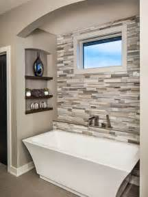 bathroom design ideas remodels amp photos with freestanding tub shady grove master bath transitional