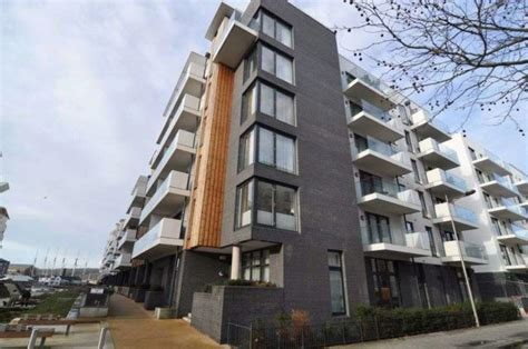 1 bedroom flat in bristol flat to rent 1 bedrooms flat bs1 property estate
