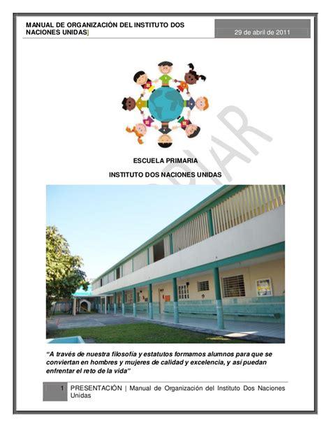 namar jr hairc escuela primaria slideshare escuela de familias primaria