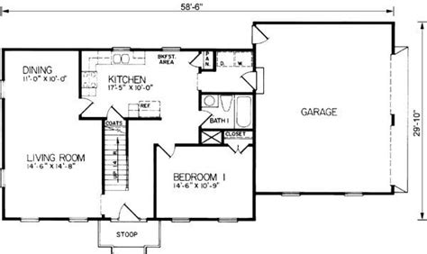 4 Bedroom Cape Cod House Plans by Unique 5 Bedroom Cape Cod House Plans New Home Plans Design