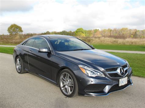 Used Mercedes E350 Coupe by Mercedes E350 Coupe Autos Post