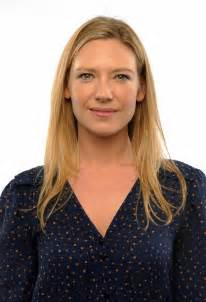 Anna torv wallpapers high quality download free