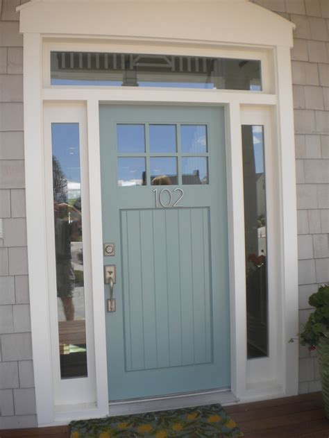 Architecture Inspiring New Ideas For Entry Doors Design Front Doors Sydney