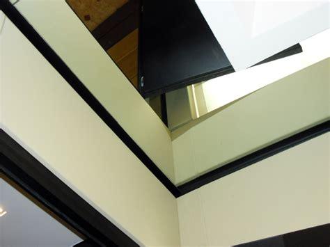 specchio soffitto foto contro soffitto a specchio di viro design s r l