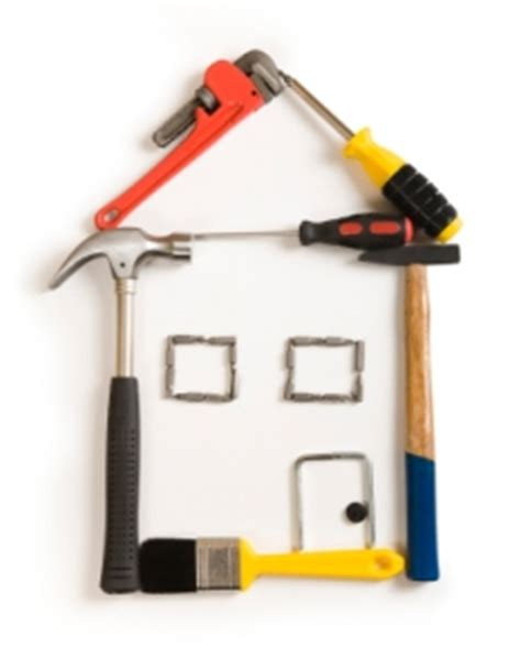 home improvement grants renovation and repair grants