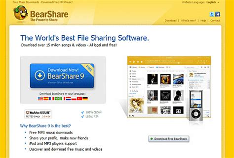 bearshare for android archives overworkallocate