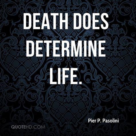 pier quotes pier p pasolini death quotes quotehd