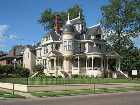 design your own victorian home 2187 best queen ann victorian houses images on pinterest
