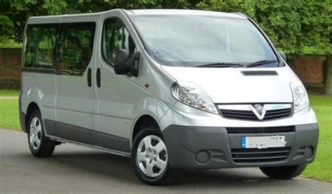 minibuses fowlers finance for taxis executive motors