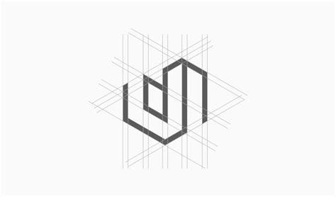 the sketchbook logo letter u logo design uptown suites study logos by nick