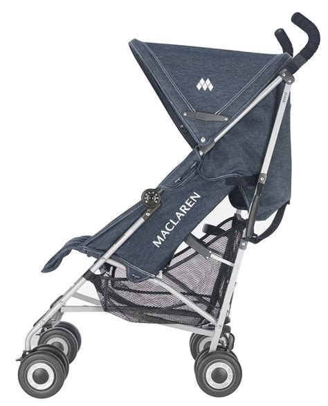 swing stroller i bought a maclaren stroller and fisher price musical
