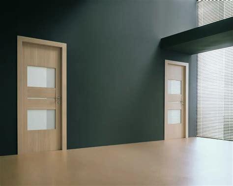 porte interno casa porte per interno gruppo door 2000 quando la modernit 224 232