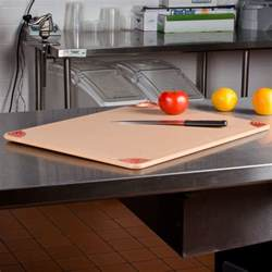 Cutting Board Countertop by Popular Cutting Board Countertop Med Home Design Posters