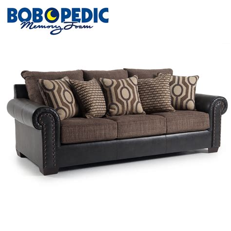 sofa company reviews the sofa company toronto reviews rs gold sofa
