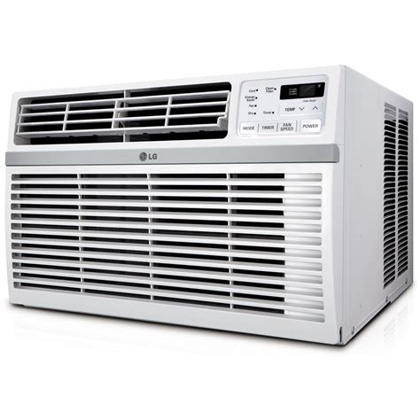lg lw8014er 8000 btu window air conditioner