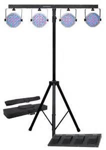 all in one dj lighting system 26 best adj jelly series images on beams