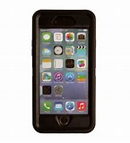 Image result for OtterBox Defender iPhone 6 6s. Size: 145 x 160. Source: www.bonanza.com