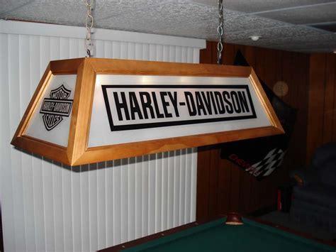 light wood pool table billiard lights above pool table l