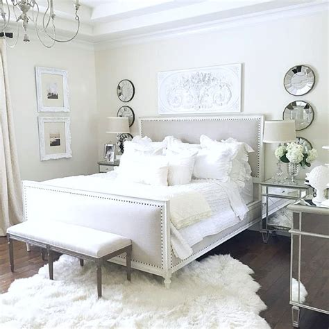 Design For Mirrored Furniture Bedroom Ideas Best 25 Mirrored Bedroom Furniture Sets Ideas On Pinterest Glam Bedroom Spare Bedroom