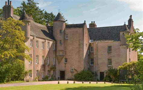 tax penalty for selling house before 2 years find a safe haven in scotland country life