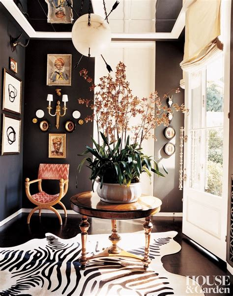 kelly wearstler home decor home inspiration ideas best kelly wearstler interiors