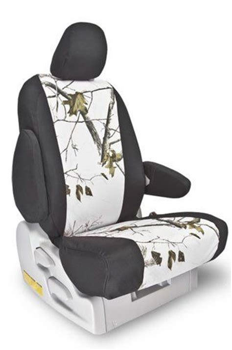 Shear Comfort Car Seat Covers by 17 Best Images About Vehicles On Chevy Dodge
