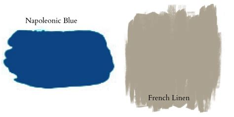 french blue paint amazing french blue paint 6 chalk paint french blue